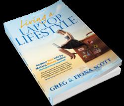 livingalaptoplifestyle250