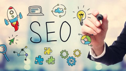 Why Is The Title Tag So Important For Search Engine Optimization?