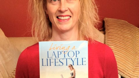 Ready to Reclaim Your Life by Making Money Online?