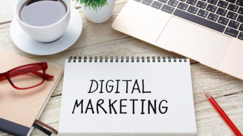 Digital Marketing for You – Explained