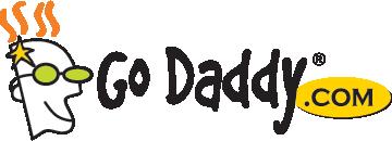 godaddy_logo_360x130_300dpi