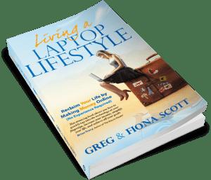 livingalaptoplifestyle