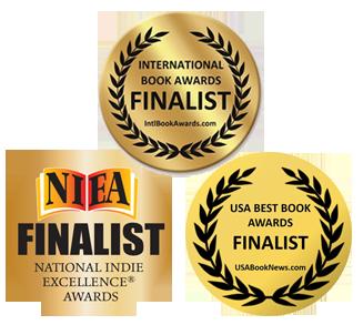 finalist logos copy
